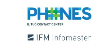 IFM #phones