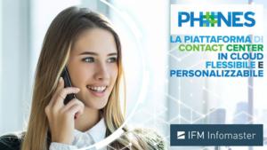 IFM Phones
