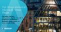 Var Group aderisce al Microsoft Partner Pledge